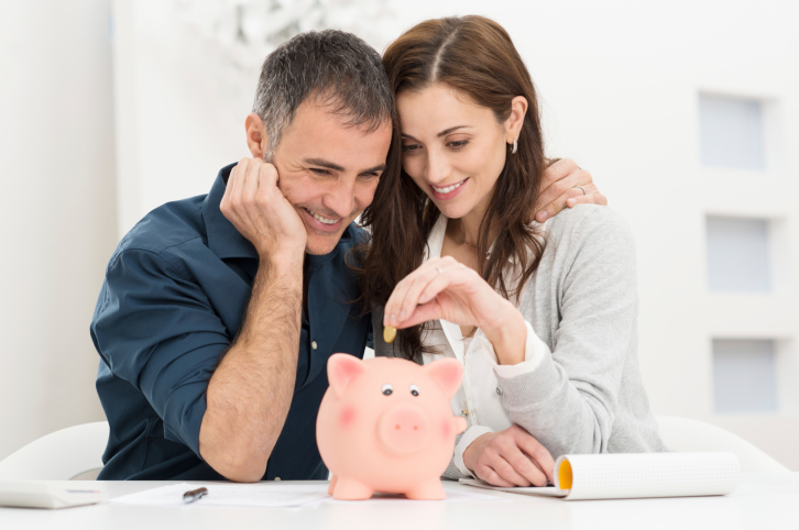 Save Some Additional Cash with Our Guide to Lowering Your Monthly Mortgage Payment