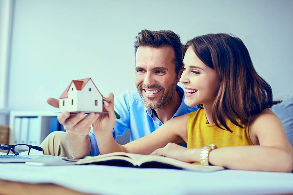 Saving for a Mortgage Down Payment? 4 Tips That Will Help You Get There Faster