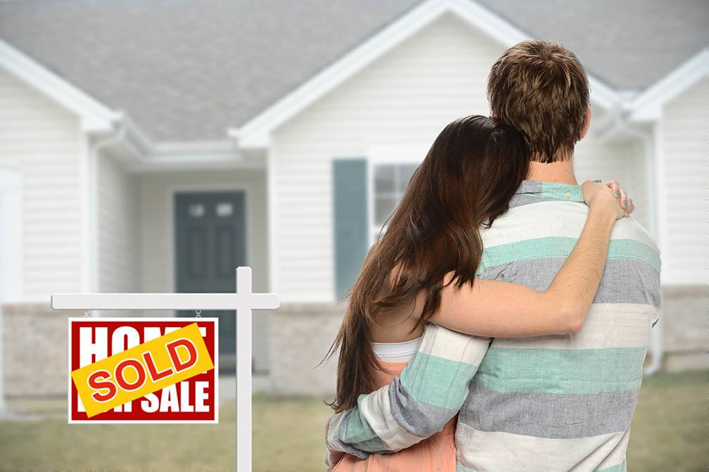 Seller's Remorse: How to Move on From Your Old Home Once You've Sold It