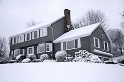 Selling This Winter? 4 Negotiation Tips to Ensure a Speedy Home Sale