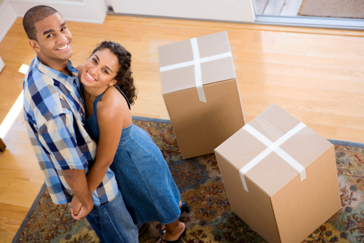Selling Your Home? 3 Mobile Apps That Will Help Make Your Next Move Much Easier