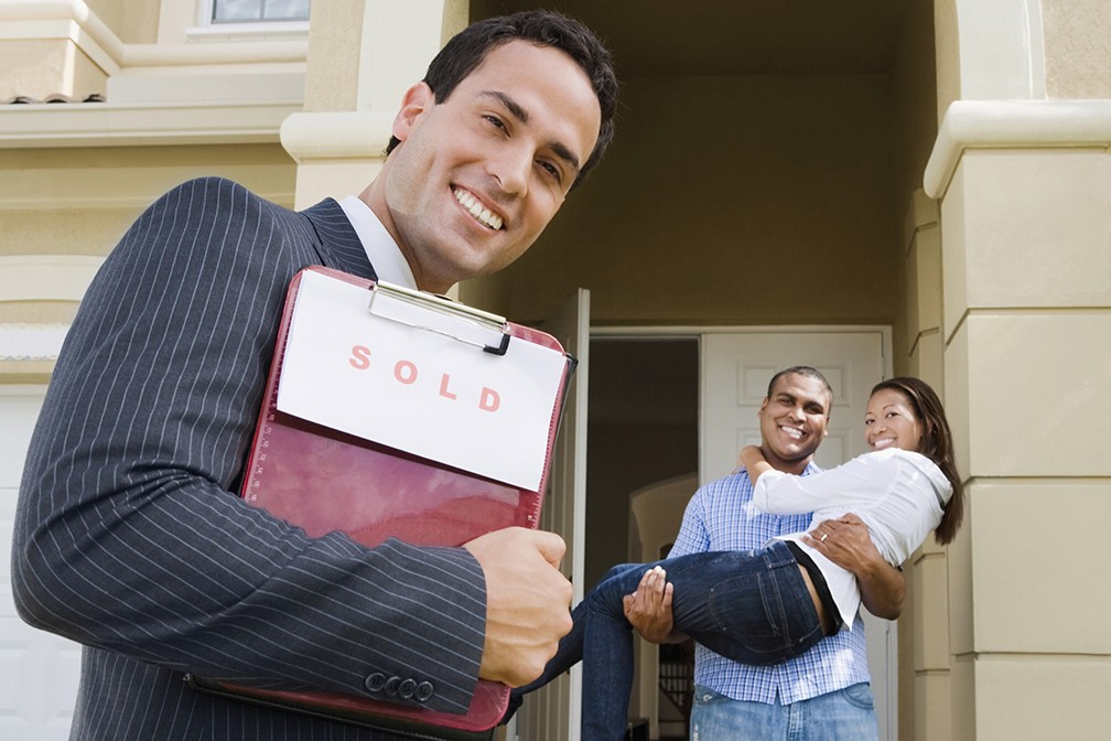 Selling Your Home to Millennials? 3 Tips That Will Help You Get the Sale Closed