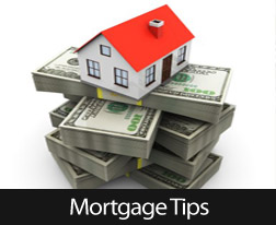 7 Tips On Getting A New Mortgage After Bankruptcy