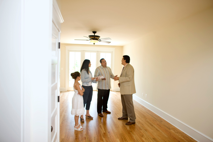 Showing Your Home to Buyers? Don't Make These 4 Mistakes - They Could Cost You Dearly!