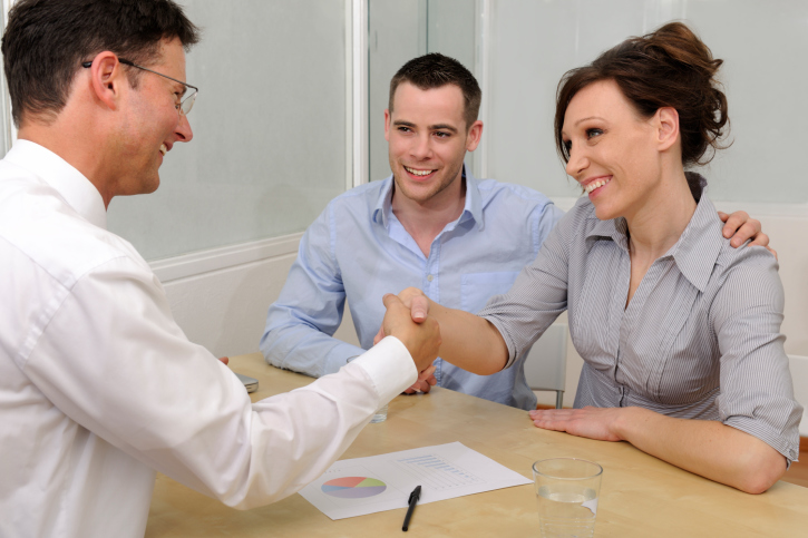 Suffering from Credit Problems? Understanding Mortgage Lenders and How They Assess Your Credit