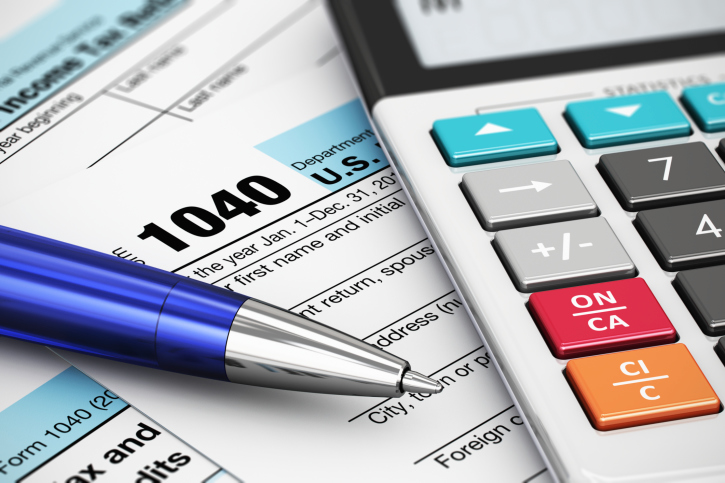 , It Is Tax Time Again Learn About Tax Deductions and How to Write off Your Home Mortgage Interest, Christopher Papaccio, Christopher Papaccio