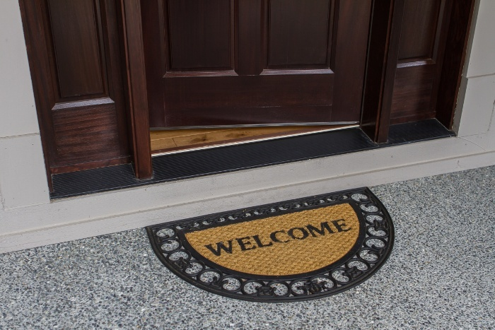 The Essentials for a Successful Open House