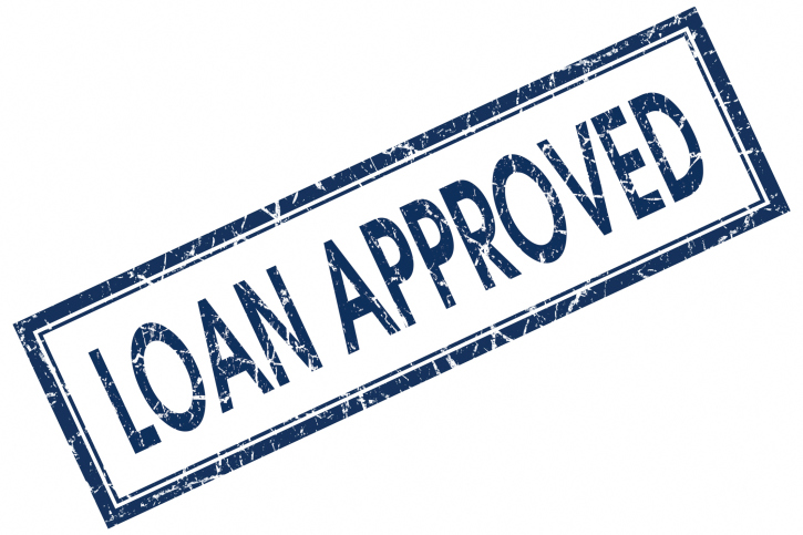 The Mortgage PreApproval Letter Why ItS Important And How To