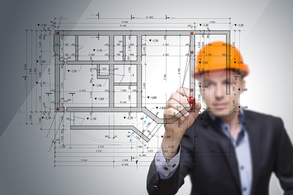 , The Quick and Easy Guide to Finding the Right Builder to Construct Your Dream Home, Robby Oakes Mortgage, Robby Oakes Mortgage