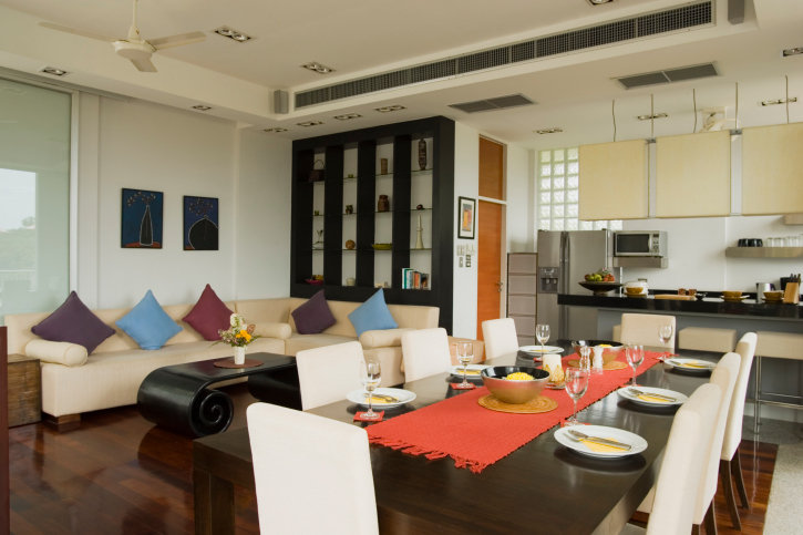 Downsizing? Find Out About Condo Life