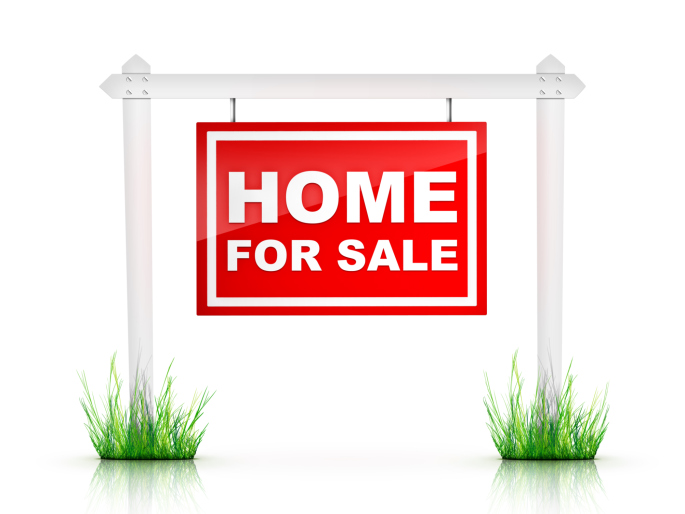 Thinking About Selling Your Home Without A Real Estate Agent Dont Here is Why