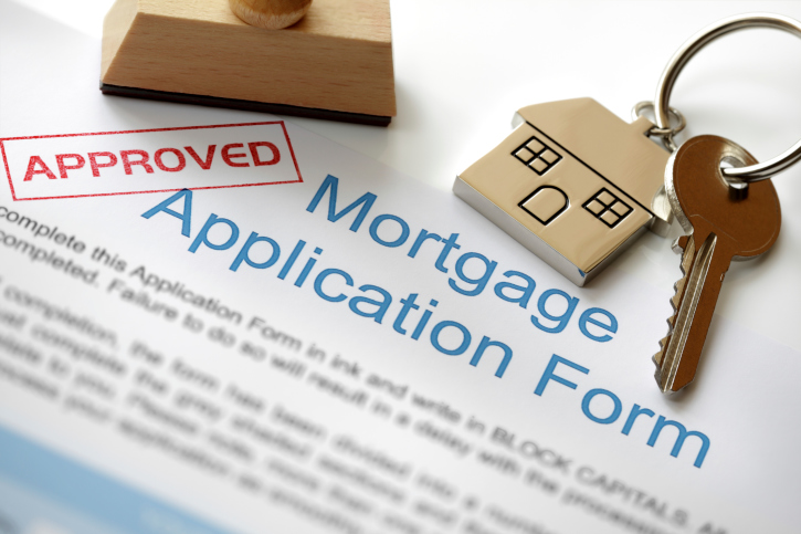 Three Key Tips to Help Ensure Your Mortgage Pre-Approval Isn't Declined