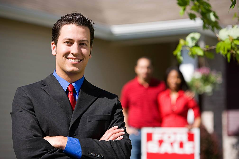 Today's Home Seller Needs a Real Estate Agent More Than Ever -- and Here's Why