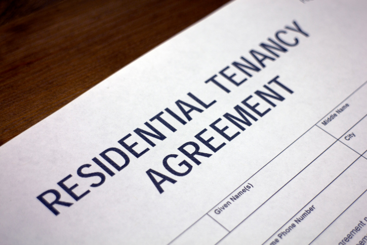 Trying to Sell a Home with Tenants Still Living Inside? These 3 Tips Will Make Your Life Easier
