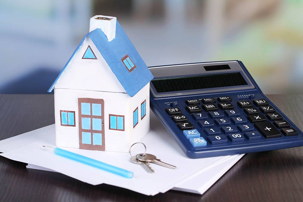 Understanding How Mortgage Calculators Work And When To Make Use Of One    John McGrath   Primary Residential Mortgage