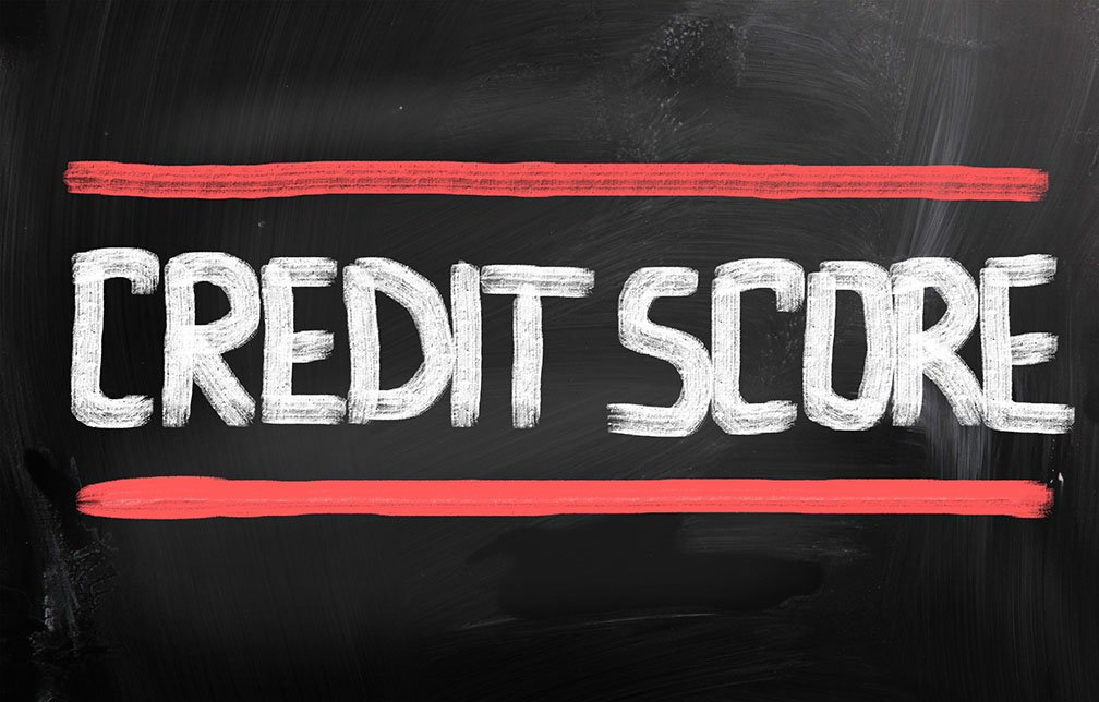 Understanding Your FICO Score and Why Small Credit Mistakes Can Cause Huge Headaches