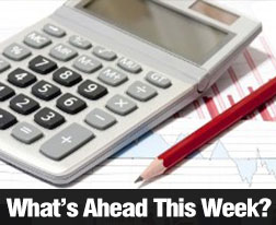 What&#39;s Ahead For Mortgage Rates - April 15 2013