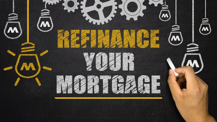 When Is Refinancing Not A Good Idea