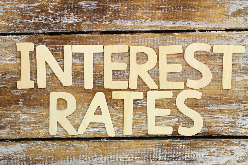 With Mortgage Rates This Low, Should You Lock In? 3 Reasons Why Now Might Be the Time