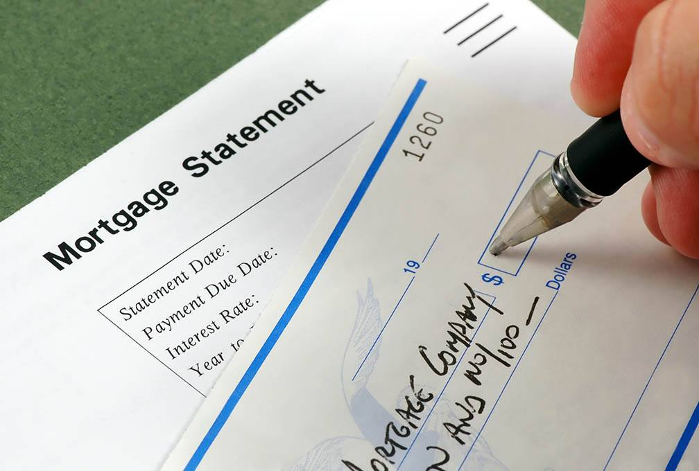Worried About Future Mortgage Rate Increases? Here's How to 'Stress Test' Your Finances