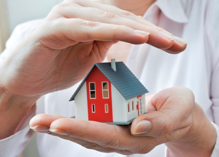 , You Ask, We Answer: Should I Consider a Warranty when Buying a New Home?, Default Blog Template, Default Blog Template