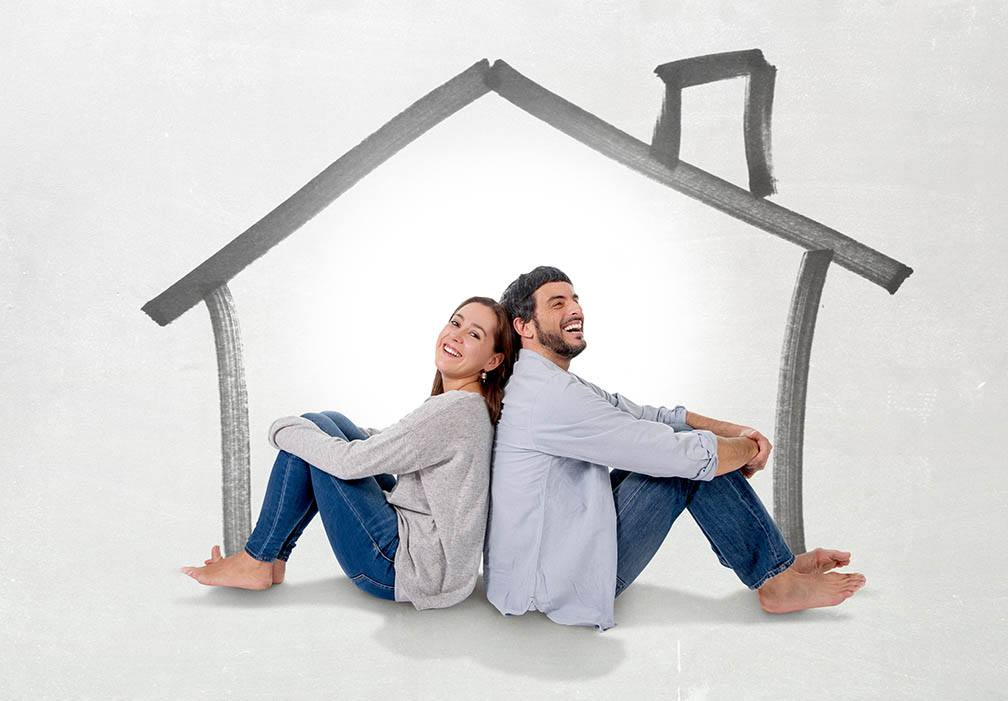 You Ask, We Answer: What Are the Pros and Cons of Private Mortgage Insurance?