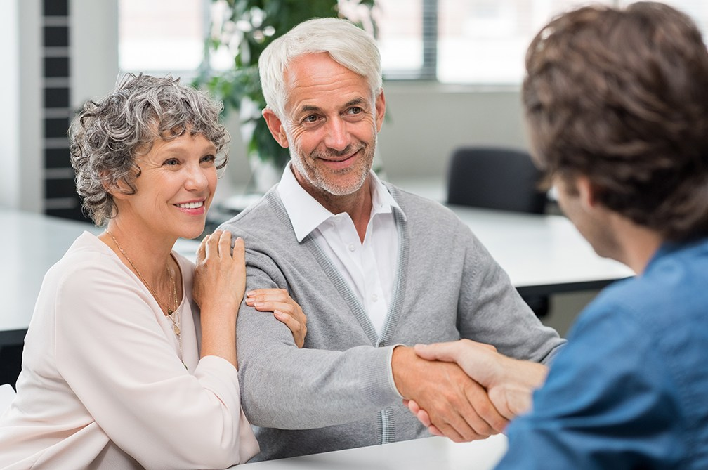 You Ask, We Answer: What Kind of Fees Are Involved When I Get a Reverse Mortgage?