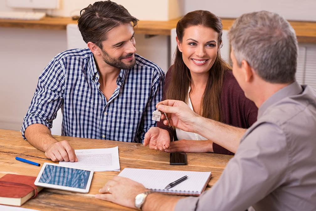 Your Debt-To-Income Ratio and How It Affects Your Mortgage