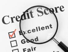 3 Critical Tips To Improve Your Credit Score And Mortgage Terms